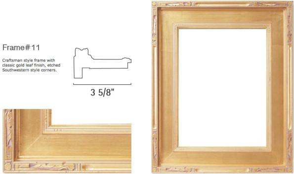 frame#11b