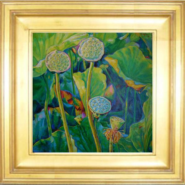 lotus#13f